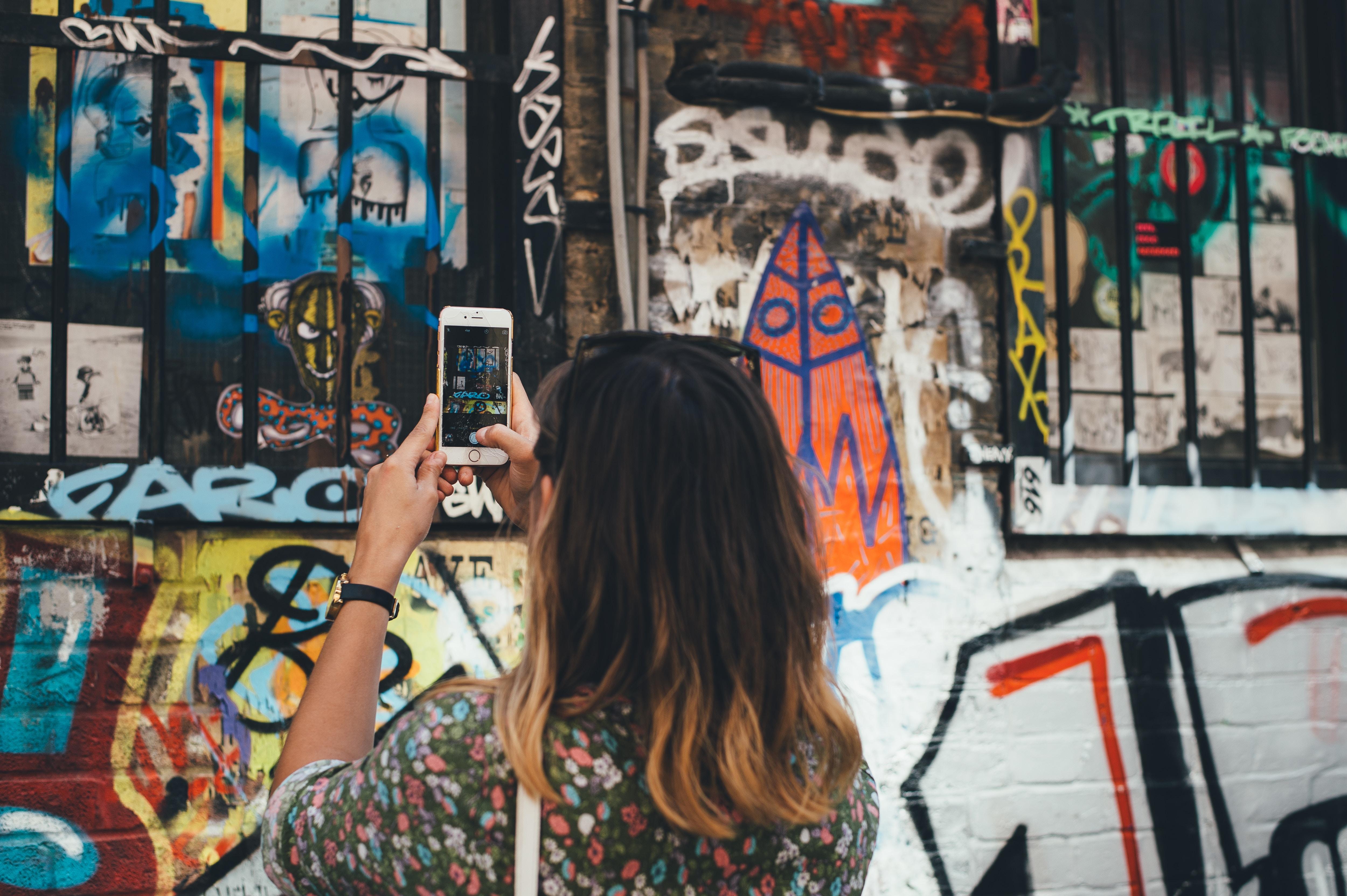 Imagen de la noticia Activ-arte por la diversidad en equidad: ciudadanía global, comunicación y alternativas a favor de la equidad de género y la diversidad cultural