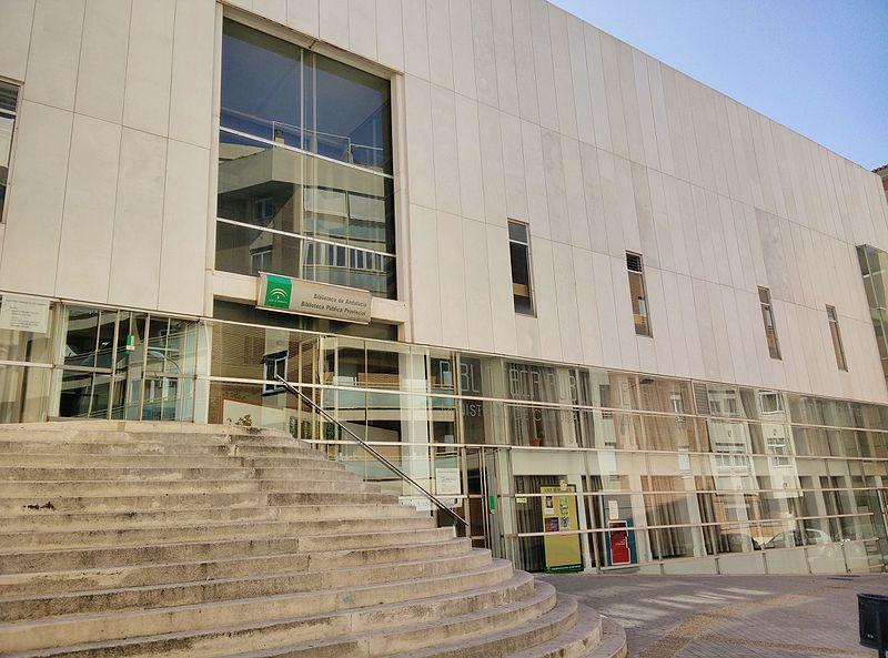 Imagen de la noticia Promoción de los objetivos de desarrollo sostenible en la educación pública de personas adultas en Andalucia