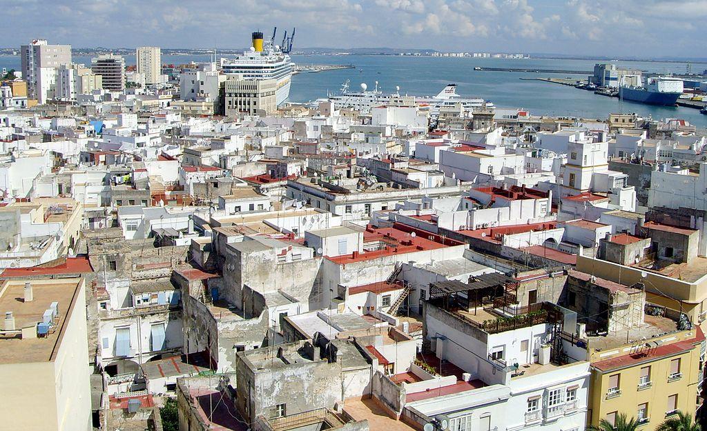 Imagen de la noticia Por una educación para la tolerancia, la inclusión y la paz en favor de una sociedad diversa en Andalucía