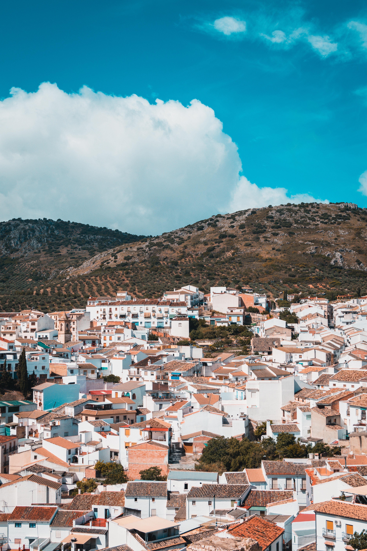 Imagen de la noticia Andalucía resiliente: redes ciudadanas por la resiliencia local y la justicia global