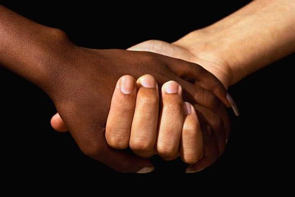 Imagen de la noticia Ubuntu andaluz experiencias andaluzas y africanas imprescindibles para el mundo que viene