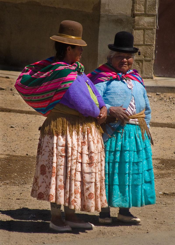 Imagen de la noticia Proyecto de detección y atención primaria al riesgo de alteraciones del neuro-desarrollo y psico-sociales en menores de 5 años en los departamentos de Chuquisaca y Santa Cruz de La Sierra (Estado Plurinacional de Bolivia)