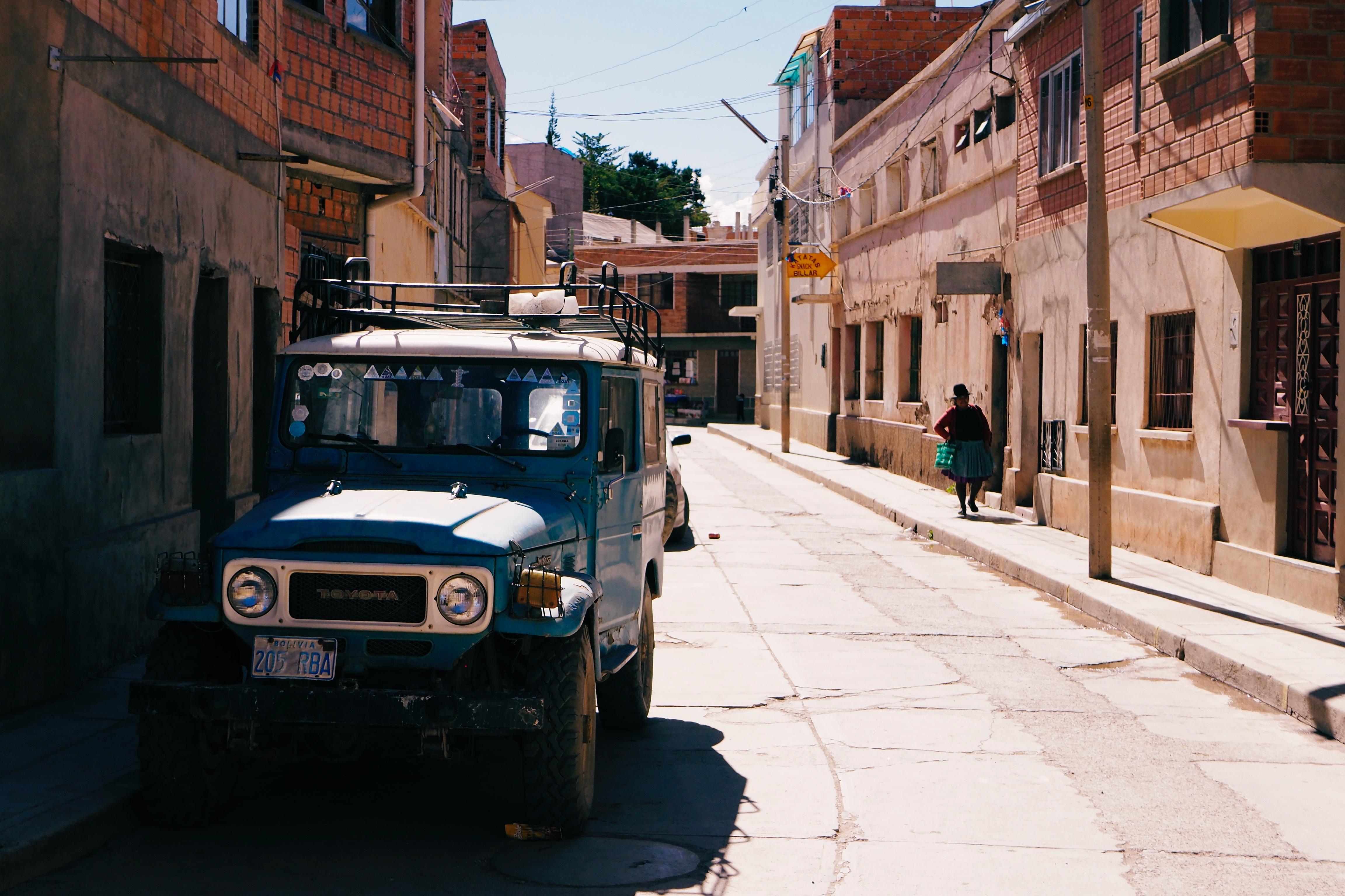 Imagen de la noticia Salud integral en la cuenca del Río Tapacarí para la lucha contra la enfermedad de Chagas. Diagnóstico, prevención, tratamiento y control de una crisis crónica de larga duración a través del empoderamiento de las mujeres titulares de derechos