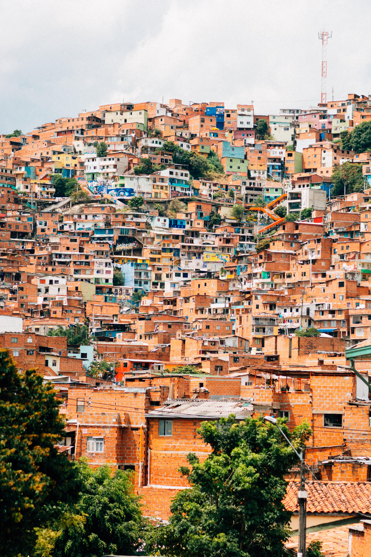 Imagen de la noticia Contribuyendo a la equidad de género y el respeto a la diversidad cultural en el proceso de construcción de paz en Montes de María (Colombia)