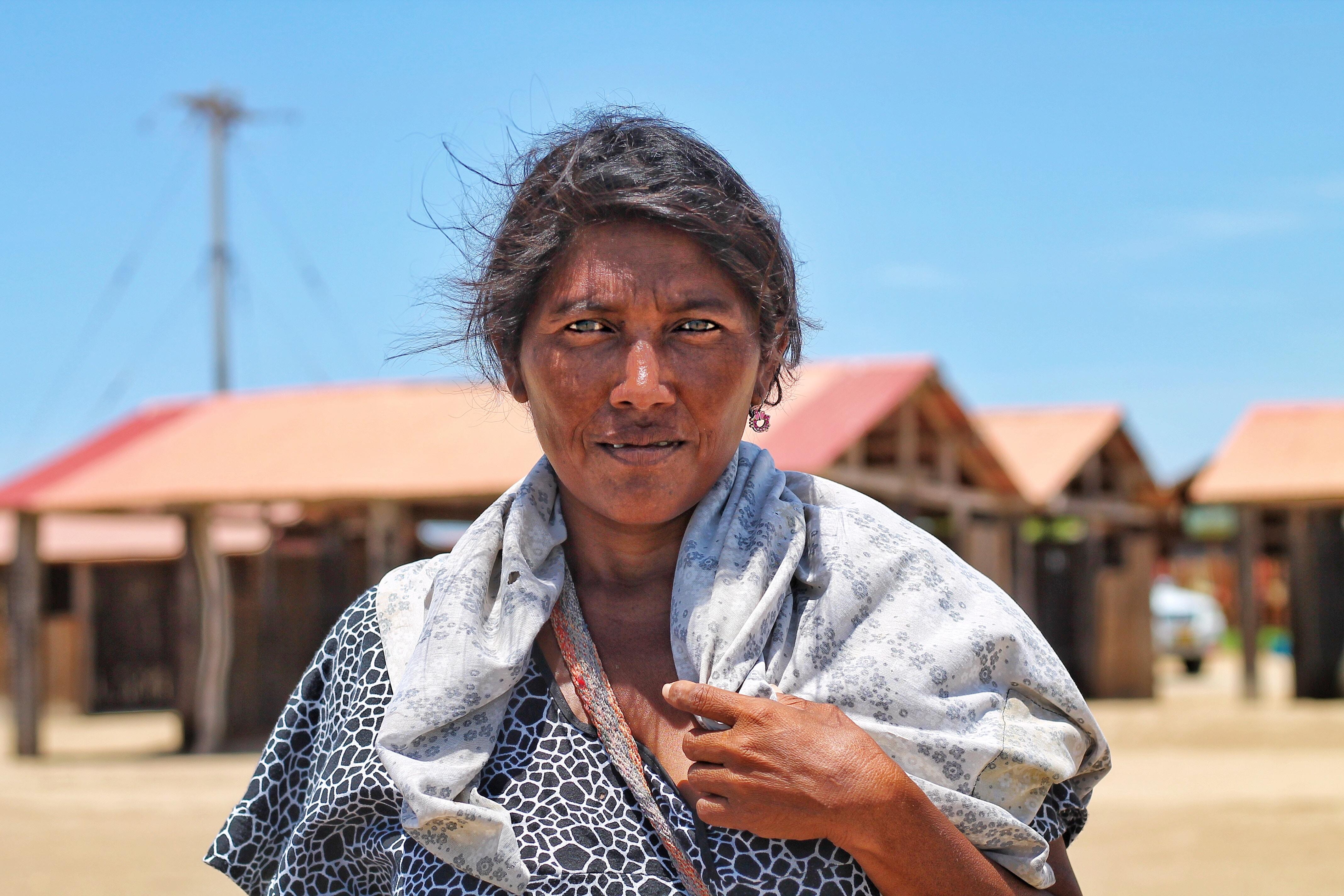 Imagen de la noticia Empoderar a las mujeres campesinas Maya-Kiché desde el ejercicio y promoción de sus derechos humanos y la construcción de relaciones equitativas de género en el municipio de Santa Cruz del Quiché, Guatemala