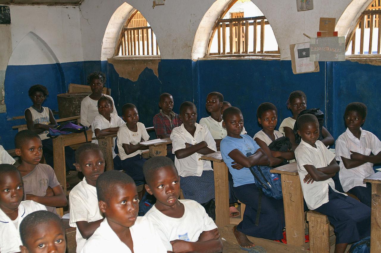 Imagen de la noticia Promoción del derecho a educación equitativa con enfoque de promoción de la paz, convivencia intercultural y exclusión violencia sexual