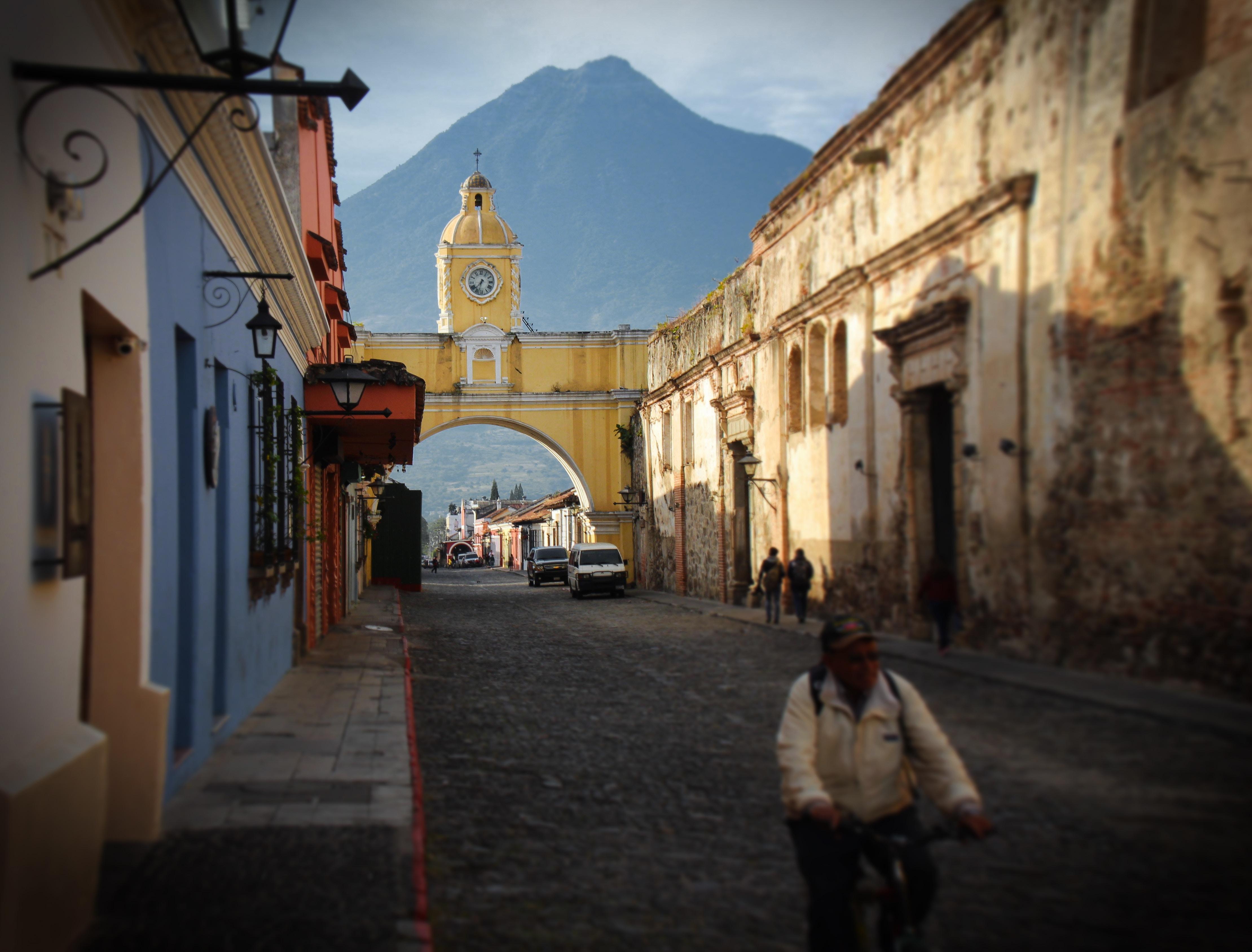 Imagen de fondo de Universidad San Carlos de Guatemala (USAC)
