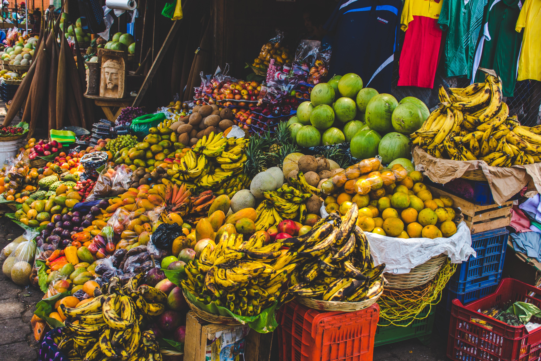 Imagen de la noticia Apoyo a la implementación a la estrategia nacional para la prevención de la desnutrición crónica de Guatemala – ENPDC