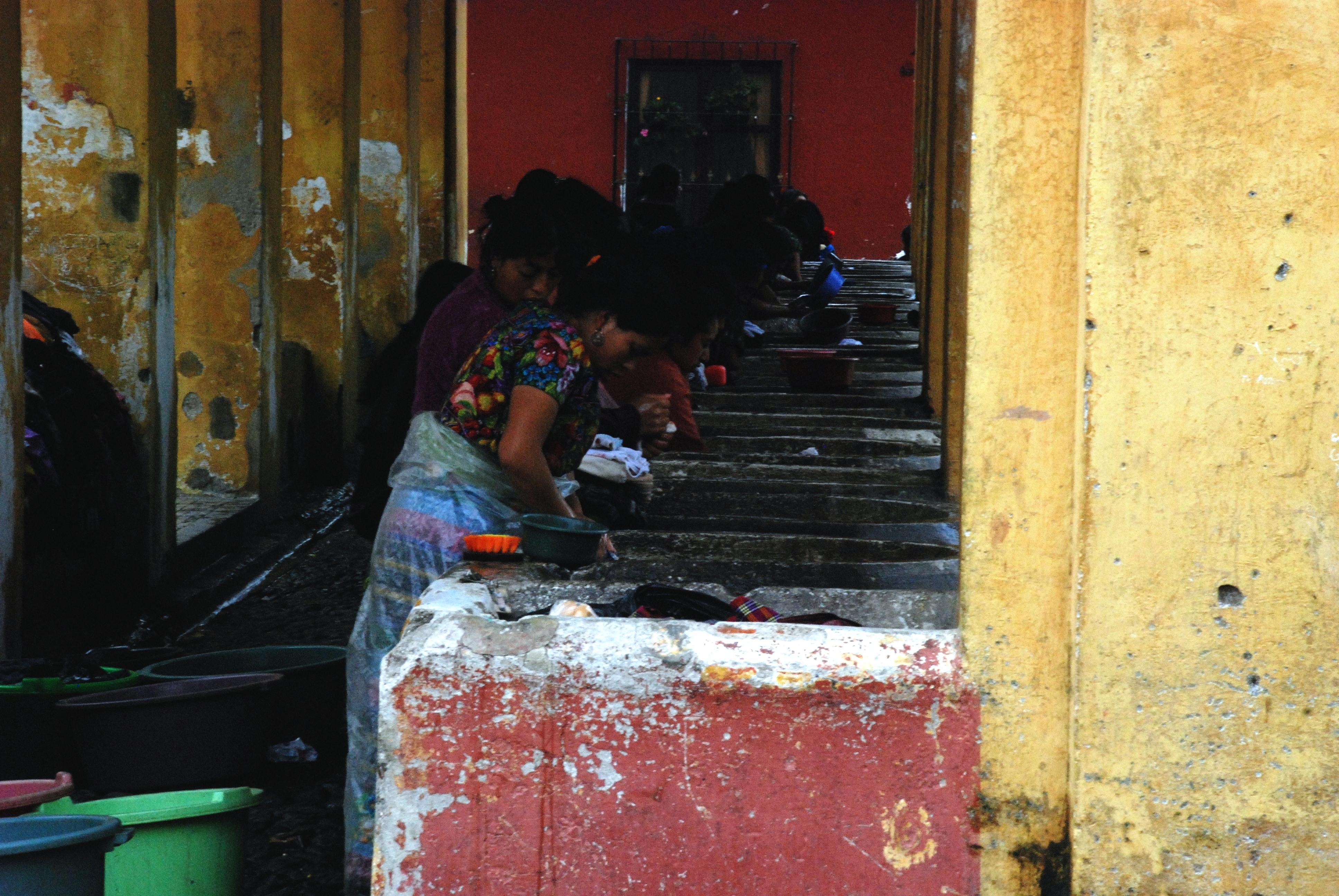 Imagen de la noticia Fortalecer las capacidades políticas de las mujeres para la prevención de la violencia y la construcción de nuevas prácticas de vida digna