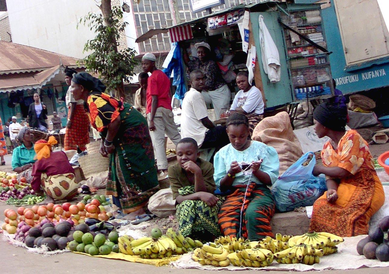 Imagen de la noticia Mejorada la soberanía alimentaria en la región norte de las islas Bijagós mediante el empoderamiento económico y social de grupos de mujeres campesinas
