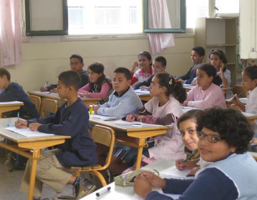 Imagen de la noticia Fortalecimiento del acceso al derecho a una educación de calidad, reduciendo la brecha de desigualdad de género