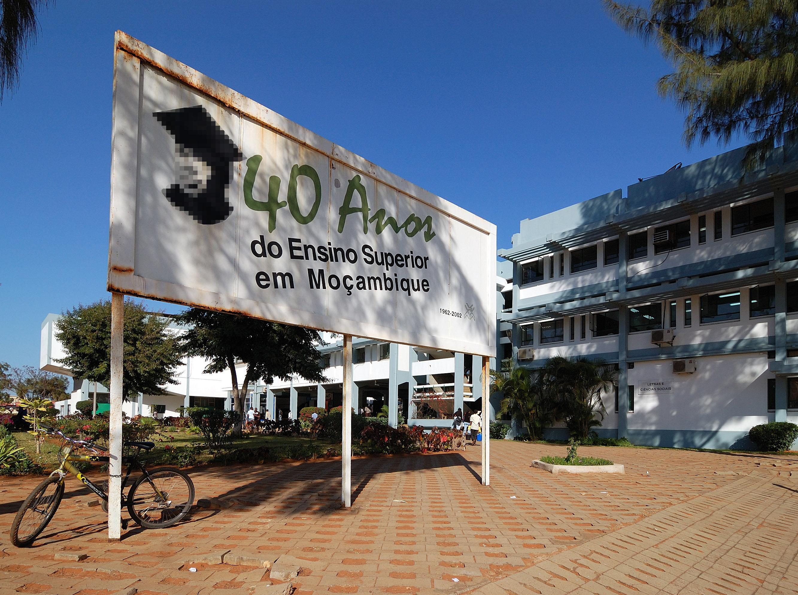 Imagen de la noticia Apertura del nivel 4 de FP hostelería y turismo en Lumbo