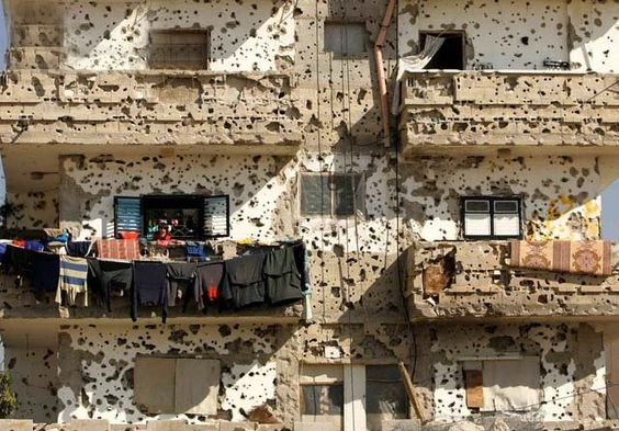 Imagen de la noticia Provisión de servicios especializados e integrales de respuesta de protección contra la violencia de género para la población desplazada interna de la zona media de la franja de Gaza
