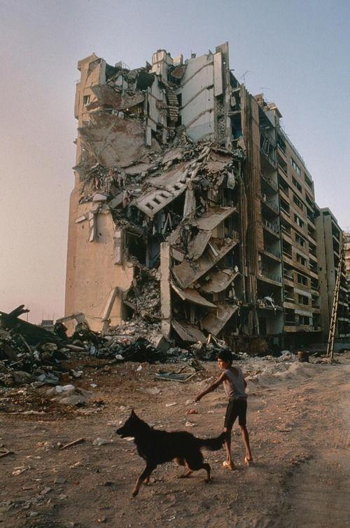Imagen de la noticia Fortalecimiento de los servicios de salud para la población refugiada de Palestina afectada por el conflicto de Siria