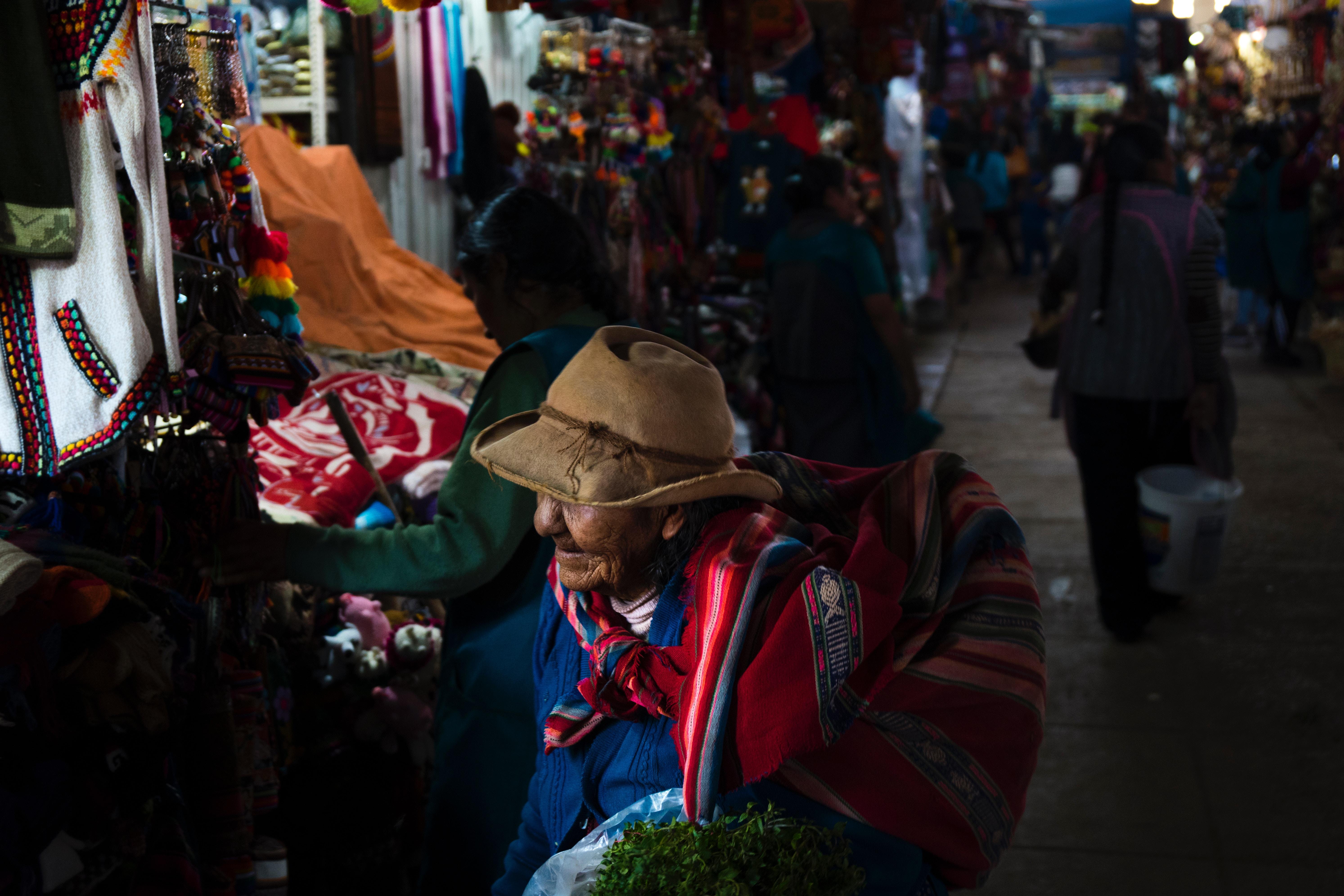 Imagen de la noticia Apoyo a la implementación de la ley para prevenir, sancionar y erradicar la violencia contra las mujeres y los integrantes del grupo familiar a través de la capacitación y sensibilización en Perú