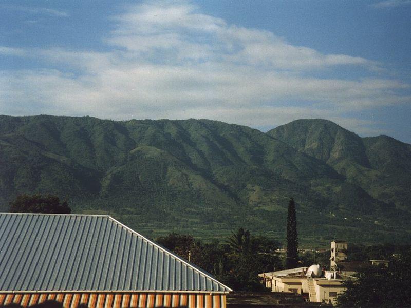 Imagen de la noticia Centro de desarrollo de capacidades para grupos vulnerables, Los Ríos