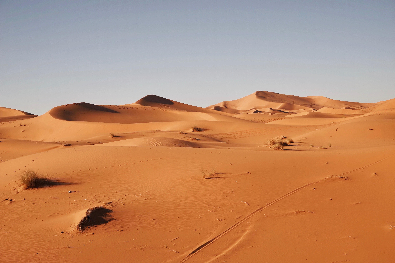 Imagen de la noticia Contribución a la mejora en el abastecimiento de agua potable en los campamentos de refugiados saharauis de Tindouf