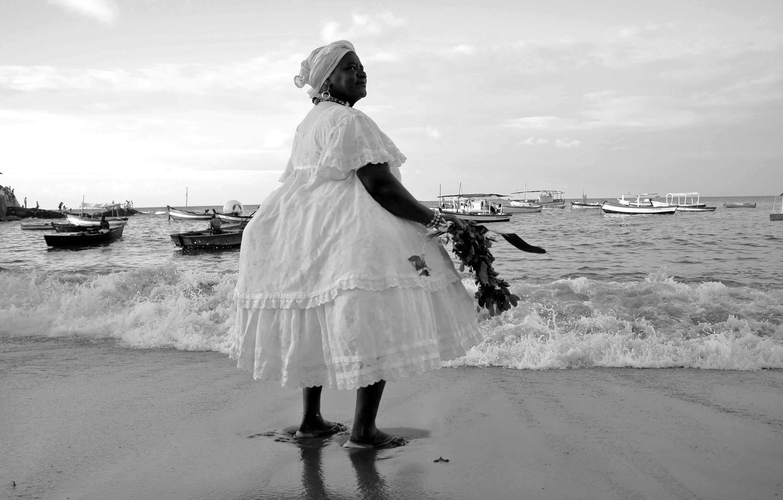 Imagen de la noticia Participación política de la mujer en el salvador: hacia la democracia paritaria