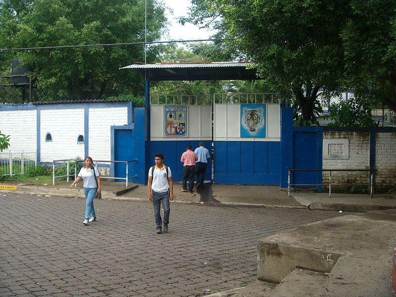 Imagen de la noticia Implementado el modelo de atención a la primera infancia mediante la vía institucional y la vía familiar comunitaria con enfoque de derechos y género para 925 niños/as y personas adultas en el municipio de Chirilagua, Dpto. de San Miguel, El Salvador