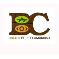Bosque y Comunidad