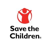Fundación Save the Children
