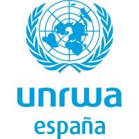 Agencia de Naciones Unidas para los Refugiados de Palestina en Oriente Próximo (UNRWA)