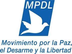 Movimiento por la Paz, el Desarme y la Libertad (MPDL)