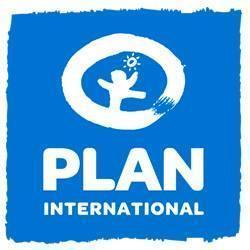 Fundación Plan Internacional España