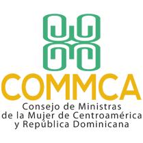 Consejo de Ministras de la Mujer de Centroamérica y República Dominicana
