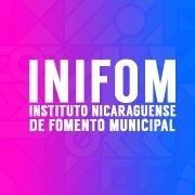 Instituto Nicaraguense de Fomento Municipal