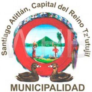 Municipalidad de Santiago Atitlán