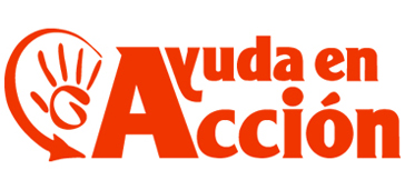 Fundación Ayuda en Acción