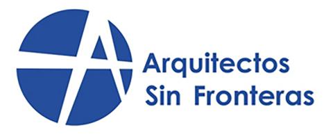 Arquitectos Sin Fronteras (ASF)