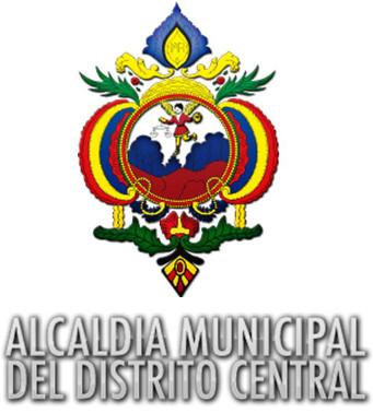 Alcaldía de Tegucigalpa