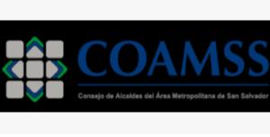Consejo de Alcaldes del Área Metropolitana de San Salvador (COAMSS)