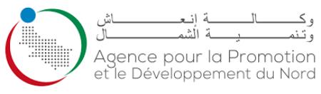 Agencia para la Promoción y el Desarrollo del Norte de Marruecos (APDN)