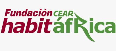 Imagen de fondo de Fundación CEAR-Habitáfrica