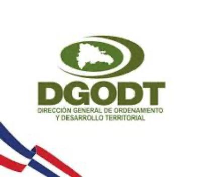 Dirección General de Ordenamiento y Desarrollo Territorial de República Dominicana (DGODT)