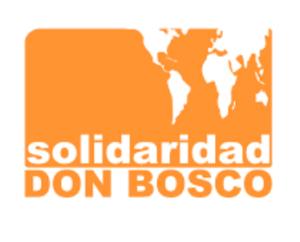Solidaridad Don Bosco