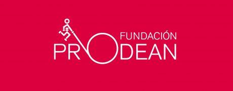 Fundación Prodean Promoción, Desarrollo Cultural y Social de Andalucía