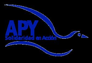 Fundación para la Cooperación APY Solidaridad en Acción