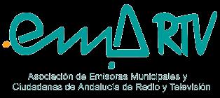 Asociación de Emisoras Municipales y Comunitarias de Andalucía de Radio y Televisión (EMA-RTV)