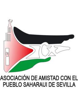 Asociación de Amistad con el Pueblo Saharaui de Sevilla (SAGUIA)
