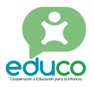 Fundación Educación y Cooperación