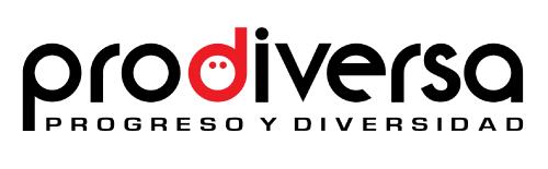 Prodiversa – Progreso y Diversidad
