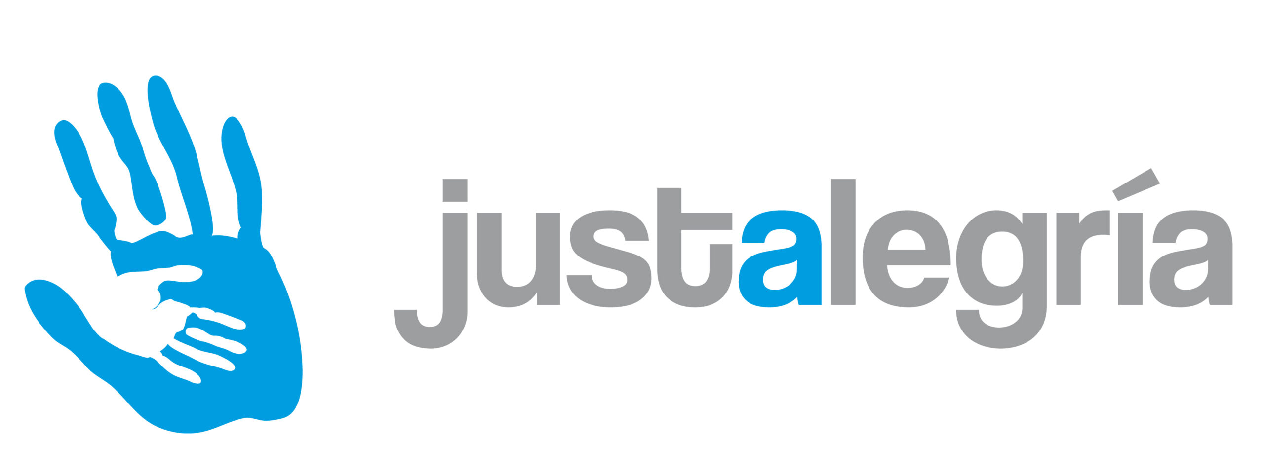 Asociación Justalegría