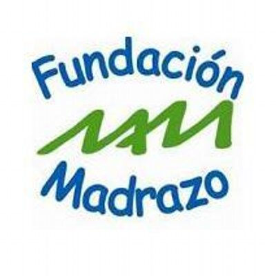 Fundación para la cooperación Internacional Dr. Manuel Madrazo