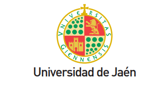 Secretariado de Responsabilidad Social, Cooperación y Deportes de la Universidad de Jaén