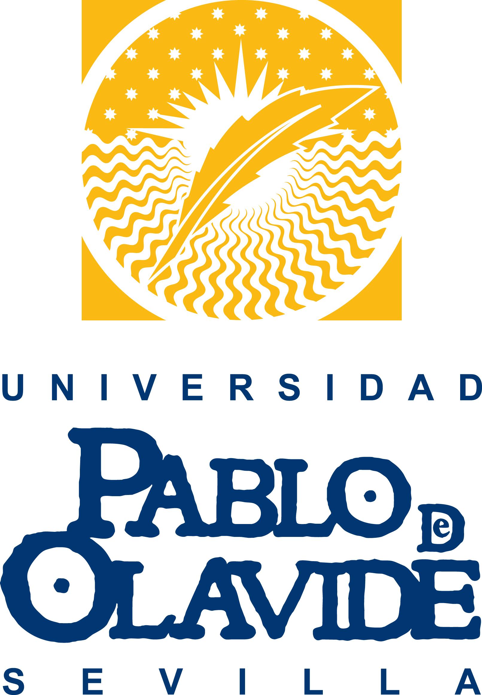 Área de Cooperación al Desarrollo de la Universidad Pablo de Olavide