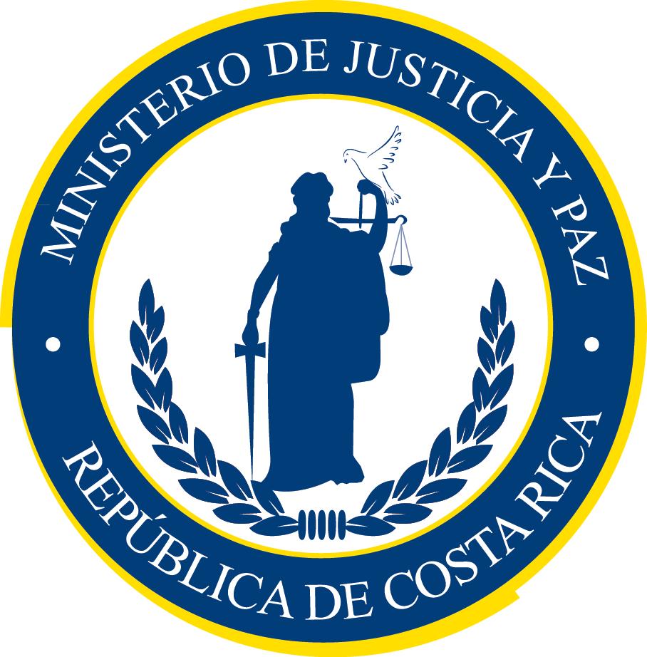 Ministerio de Justicia y Paz de Costa Rica
